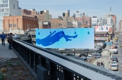 2013-04-04 Billboard at High Line 05