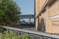 2015-06-10 High Line 12