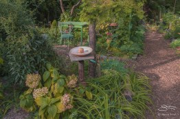 20150926 East 9th Street Community Garden 04
