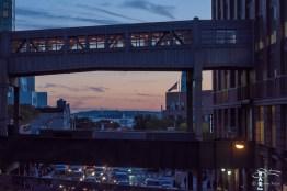 2015-10-14 High Line 44
