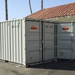 Retail-Portable-Storage