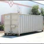 porta-stor-storage-containers-020