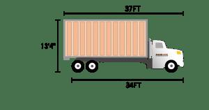 rollofftruck