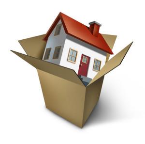 photodune-6639676-moving-house-xs-300x297