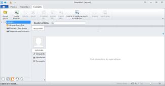 DreamMail_5