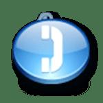 QuteCom 2.2.1 portable