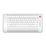 On-Screen Keyboard 2.1 portable