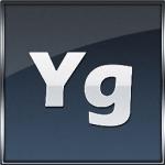 Ygoow_icon256