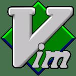 gVim 8.1.0527 portable