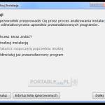 ZSoft_Uninstaller_2