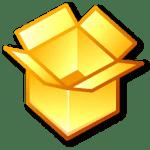 Universal_Extractor_icon256