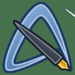 AbiWord 2.8.6 i 2.9.2 portable