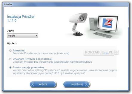 PrivaZer_1