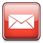 Gmail Notifier Pro 5.3.5 portable