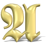 Ahnenblatt_icon256