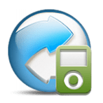 Any Video Converter Free 6.2.8 portable