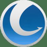 Glary_Utilities_icon256