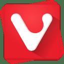 Vivaldi_icon256