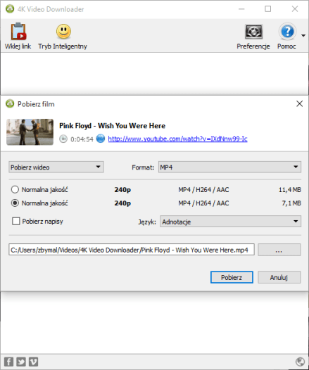 4K_Video_Downloader_1