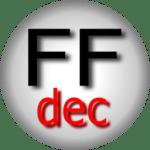 JPEXS Free Flash Decompiler 11.2.0 portable