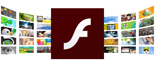 adobe_flash-player