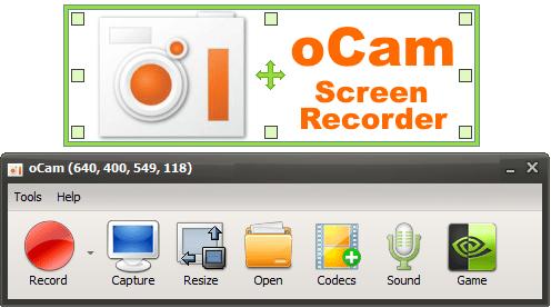 oCam_screen_recorder_www