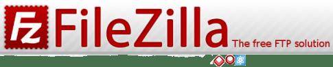 FileZilla_www