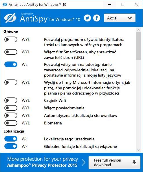 Ashampoo_AntiSpy_1