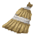 KCleaner_icon256