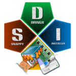 Snappy_Driver_Installer_icon256