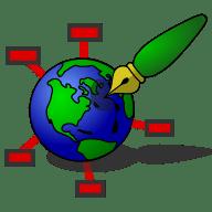 Zim_globe