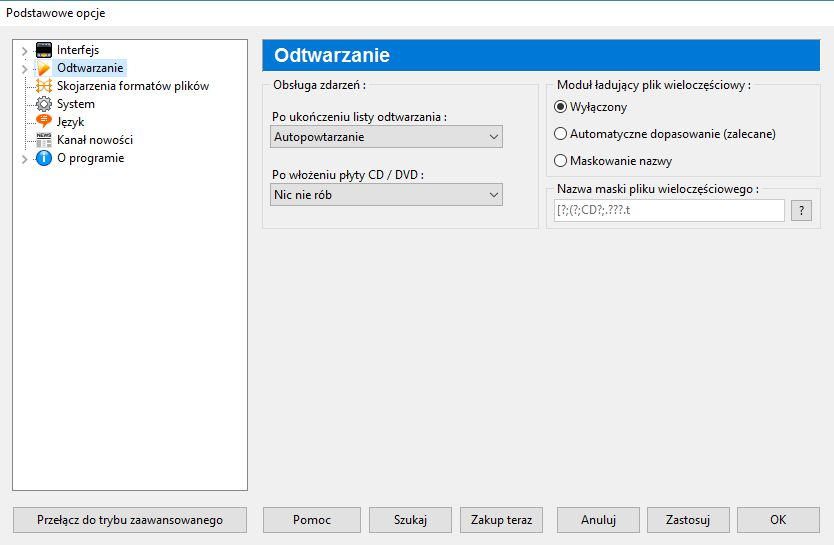 Aktualizacja. informacje i pobrać oprogramowanie do konwersji.