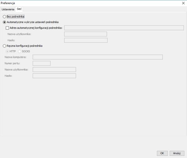 Télécharger Subtitle Workshop XE (gratuit)