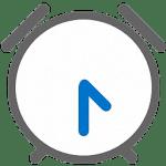 VueMinder Lite 2018.02 portable