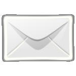 PopTrayU 5.2.6/5.2.9 Beta portable