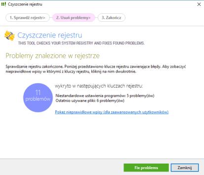 Registry_Life_3