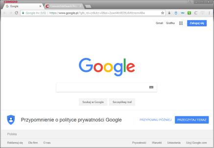 Comodo_Dragon_Internet_Browser_1