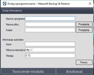 Hekasoft_Backup_Restore_2