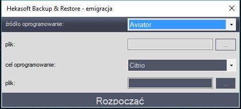 Hekasoft_Backup_Restore_4
