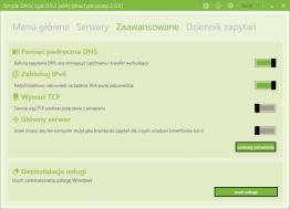 Simple_DNSCrypt_4