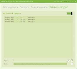 Simple_DNSCrypt_5