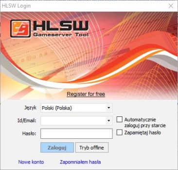 HLSW_1