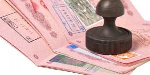 trafic visa