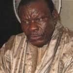 Cheikh-Béthio-Thioune