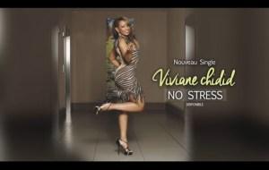 viviane no stress