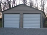 24x30-enclosed-2-roll-ups-4-windows-and-1-walk-in-4_384_282_90