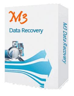 M3 Data Recovery Crack e1607248346348