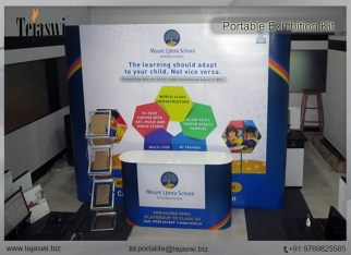 Portable Exhibition Kit_Taleem_Tagged_T1_D12_20150729