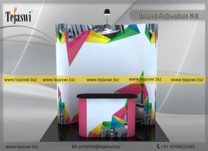 Brand Activation Kit_BA01