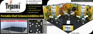 6x6 Portable Exhibition kit_02